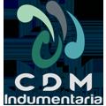 CDM Indumentaria